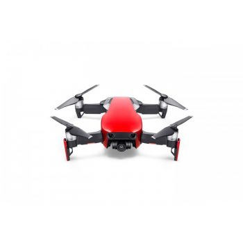 DJI Mavic Air Flame