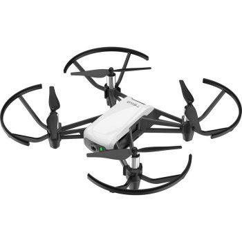 DJI Tello Quadcopter