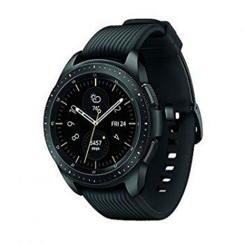 Samsung Galaxy 42mm Watch